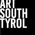 LOGO_ART_SOUTH_TYROL