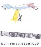 1993_gottfried_bechthold