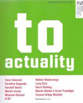 2002_to-actuality