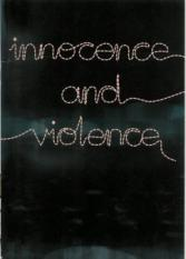2004_Innocence-and-violence